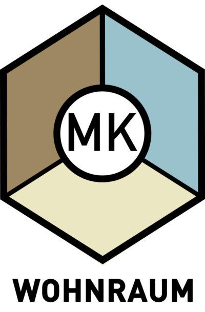 MK Wohnraum
